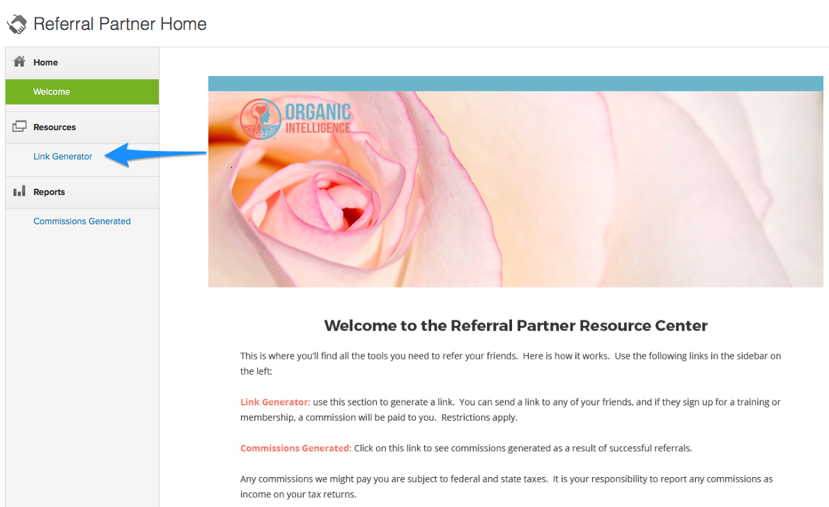 Referral_Partner_Home 2