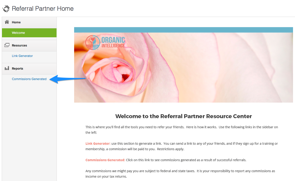 Referral_Partner_Home