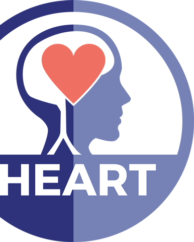 HEARTrainingLogo