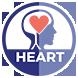 oi-heart-logo